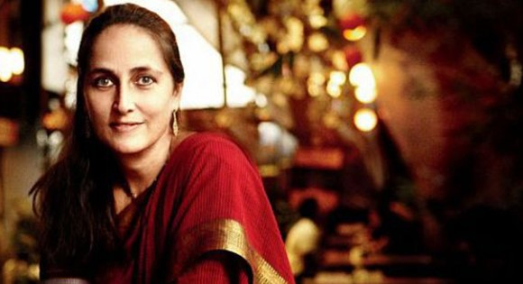 Sanjna Kapoor, Journey through five decades of theatre and film. TEd talks.